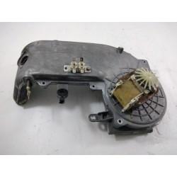 41032330 CANDY GO4W264 n°103 ventilateur pour lave linge d'occasion