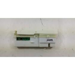 32X4208 BRANDT VLH628 n°158 Module de puissance pour lave vaisselle