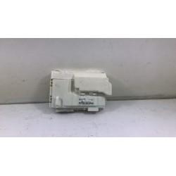 C00514243 INDESIT BWE61252WFR n°240 module de puissance pour lave linge