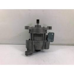 C00320474 INDESIT BWE61252WFR n°78 moteur pour lave linge