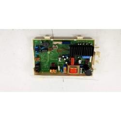 667A61 LG wd-14318fdk n°109 Module de puissance pour lave linge d'occasion