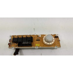 667A85 LG WD-14318FDK n°296 programmateur pour lave linge