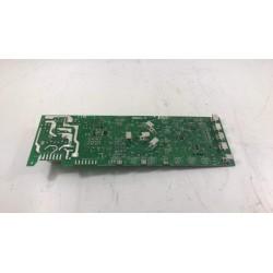 AS0041878 BRANDT BT62B-F/01 n°296 Programmateur pour lave linge d'occasion