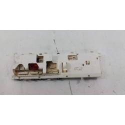 465J19 ESSENTIEL B ELF614DD2 n°297 programmateur pour lave linge
