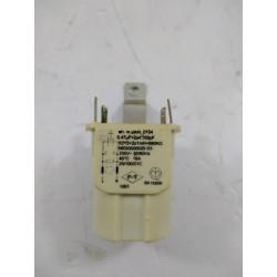 74X9731 FAGOR CFF-631MP n°3 Filtre antiparasite pour four