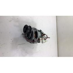 8071868023 FAURE FDH8333PZ n°25 moteur de sèche linge