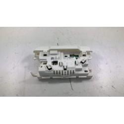 973916097814016 FAURE FDH8333PZ n°47 Module de puissance pour sèche linge