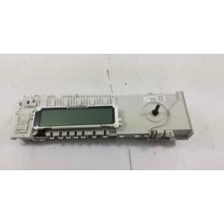 973914527601004 ELECTROLUX AWN12691W n°258 Programmateur pour lave linge