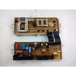 SAMSUNG WF8692NHW n°298 programmateur pour lave linge