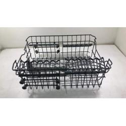 37016389 VALBERG CONTINENTAL EDISON N°58 Panier supérieur pour lave vaisselle