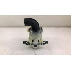 CONTINENTAL EDISON CELV1047F n°46 pompe de cyclage pour lave vaisselle