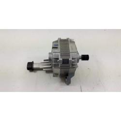 2851990200 BEKO LFF10EDW n°149 moteur pour lave linge