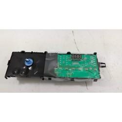 2858195181 BEKO LLF10EDW n°299 programmateur pour lave linge