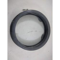 721C14 BELLAVITA WF1407A+++WMIC n°217 Joint hublot pour lave linge d'occasion