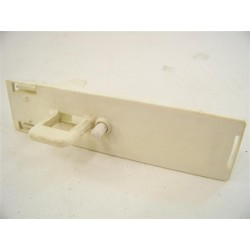 1258652005 ZANUSSI TD06TX n°33 Fermeture de porte sèche linge