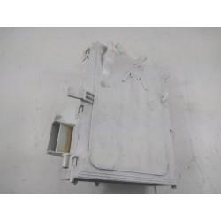 159A99 BELLAVITA WF1407A+++WMIC N°342 Support boîte à produit pour lave linge