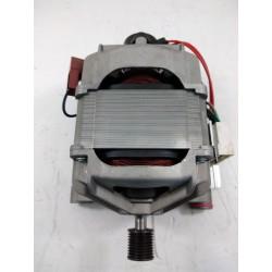 423H08 BELLAVITA WF1407A+++WMIC n°150 moteur pour lave linge