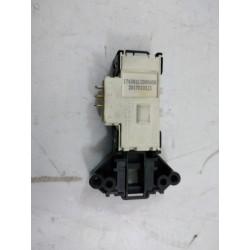 534A47 BELLAVITA WF1407A+++WMIC N°73 sécurité de porte lave linge