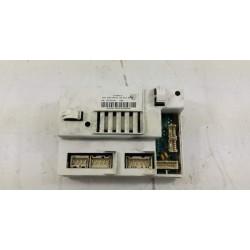 C00294258 INDESIT IWC6105FR n°241 module de puissance pour lave linge