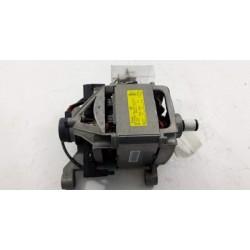2849750100 BEKO UWM7012CH n°151 moteur pour lave linge