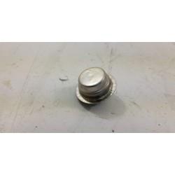 1242726501 ARTHUR MARTIN AWW1207 n°111 Thermostat pour lave linge
