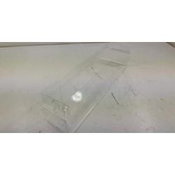 140C81 VALBERG 2D206FS18C n°106 Balconnet bouteille pour réfrigérateur