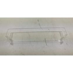 140F18 VALBERG 2D206FS18C n°107 Balconnet condiment pour réfrigérateur