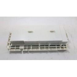 973911516294023 ELECTROLUX ESF5542LGX n°136 Module de puissance pour lave vaisselle