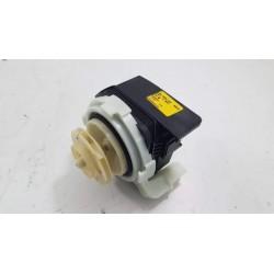 140002240046 ELECTROLUX ESF5542LGX n°32 pompe de cyclage pour lave vaisselle