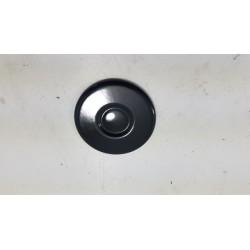 37001480 VALVERG GGH4VET n°119 Chapeau bruleur auxiliaire gaz pour cuisinière