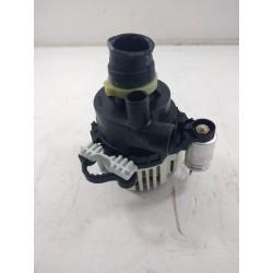 795210776 SMEG STA6443 n°47 pompe de cyclage pour lave vaisselle