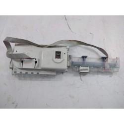 816291504 SMEG STA6443 n°145 Module de commande pour lave vaisselle
