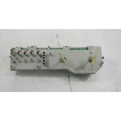 973914222000004 ARTHUR MARTIN AWF1273 n°259 Programmateur pour lave linge