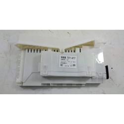 00659426 BOSCH SMI53M25EU/50 n°153 module de puissance pour lave vaisselle