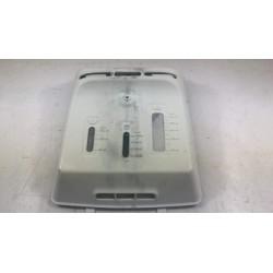 11003994 BOSCH WP12T487FF/01 n°152 Boite à produit de lave linge