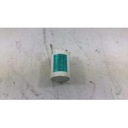 241A90 PROLINE FP612W N°212 Filtre antiparasite pour lave linge