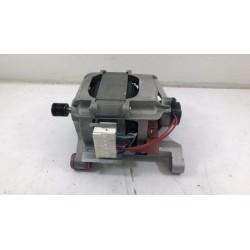 423H72 PROLINE FP612W n°152 moteur pour lave linge