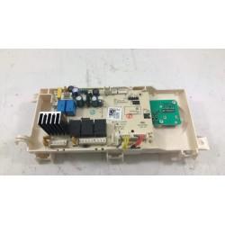 422K19 PROLINE FP612W n°301 programmateur pour lave linge