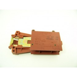 VEDETTE VLF513 n°9 sécurité de porte pour lave linge