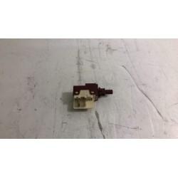 THOMSON TE1563 n°41 Interrupteur marche arrêt lave linge