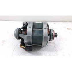 57x3220 VEDETTE VLT8184 n°112 moteur pour lave linge d'occasion