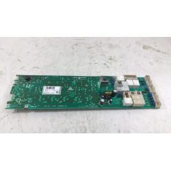 57X3349 VEDETTE VLT8184 n°298 Programmateur pour lave linge d'occasion