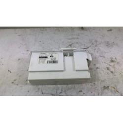 9739114340008075 ELECTROLUX ESL67070R n°138 Module de commande pour lave vaisselle