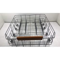 1171745126 ELECTROLUX ESL67070R n°35 Panier inférieur pour lave vaisselle
