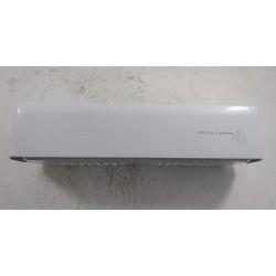 14065 SAMSUNG RS55XKGNS n°105 Balconnet bouteille pour réfrigérateur