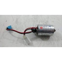 24470 SAMSUNG RS55XKGNS n°47 antiparasite pour réfrigérateur