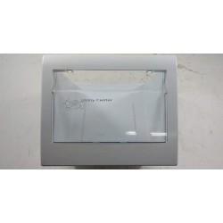 SAMSUNG RS55XKGNS n°67 Bac tiroir pour congélateur