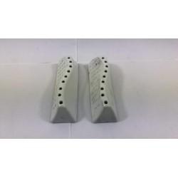 42097400 FAR LF130610/1 n°122 Aubes de tambour pour lave linge