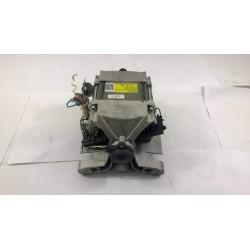 1327822001 ELECTROLUX EWP1474TDW n°122 moteur pour lave linge