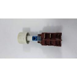 38389 FAR S1531 n°182 interrupteur sèche linge d'occasion